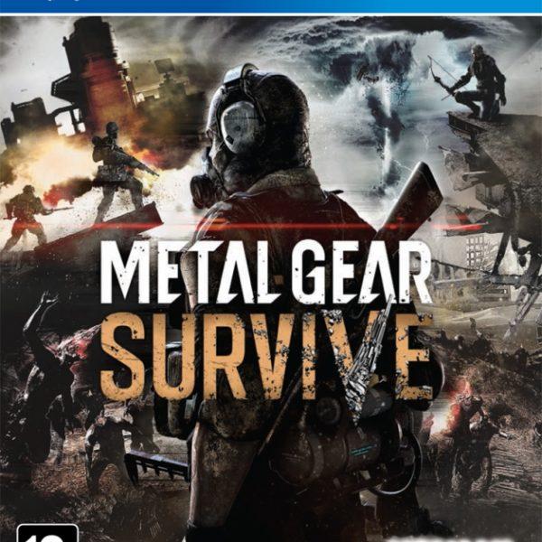 metal_gear_survive_dlya_ps4_743609_1