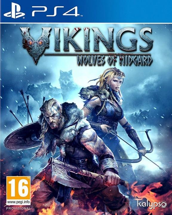Vikings-Wolves-of-Midgard-For-Rus-PS4_detail