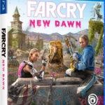 kupit_far_cry_new_dawn_ps4