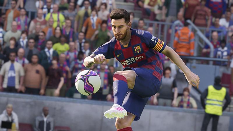 efootball_pro_evolution_soccer_2020_ps4_skrinshot_2