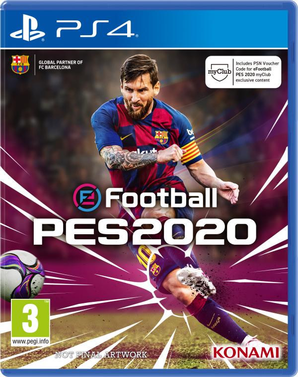 kupit_efootball_pro_evolution_soccer_2020_ps4