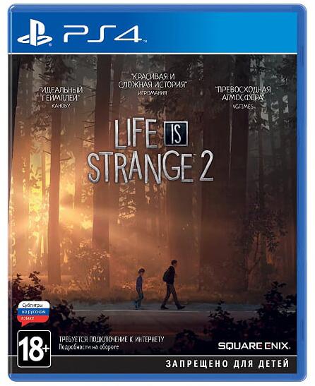 kupit_life_is_strange_2_standartnoe_izdanie_ps4