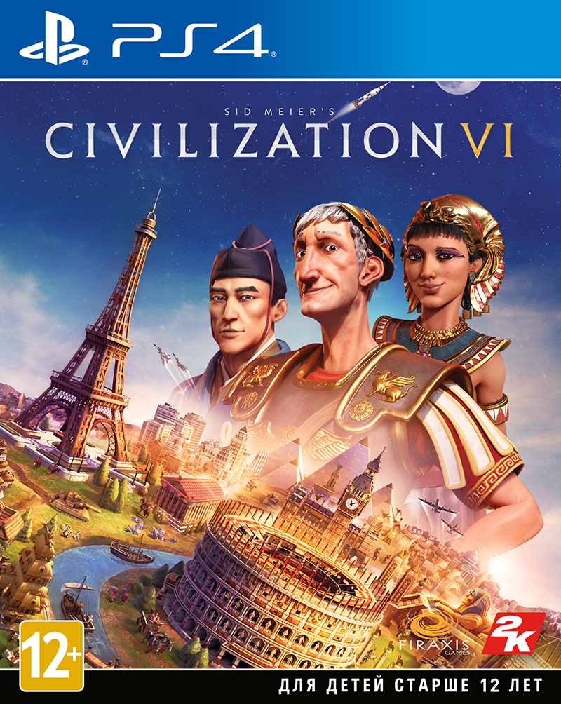 kupit_sid_meier_s_civilization_vi_ps4