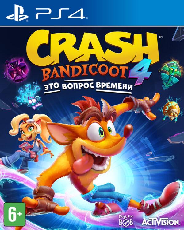 kupit_crash_bandicoot_4_ehto_vopros_vremeni_ps4