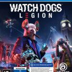 kupit_watch_dogs_legion_ps4
