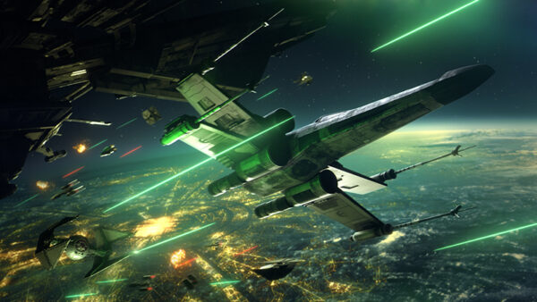 star_wars_squadrons_skrinshot_1