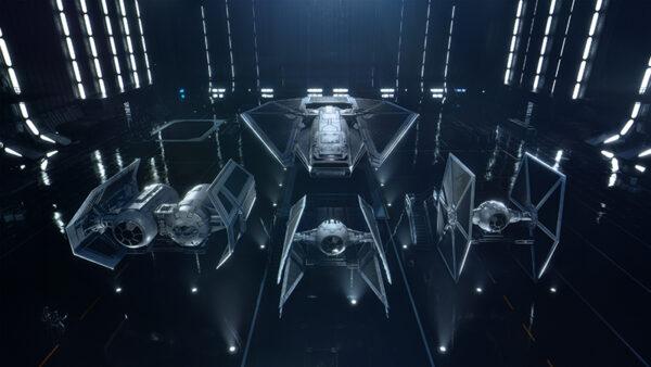 star_wars_squadrons_skrinshot_4
