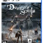 kupit_demon_s_souls_ps5